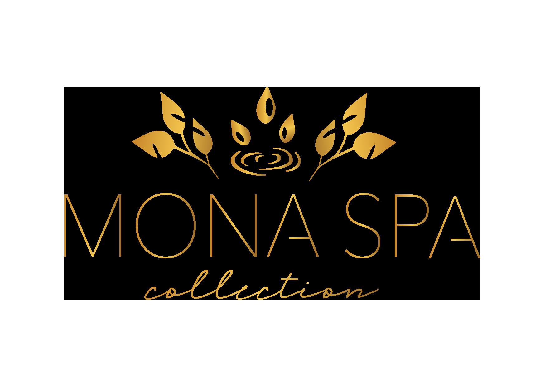 Nouveau : Spa by Carita